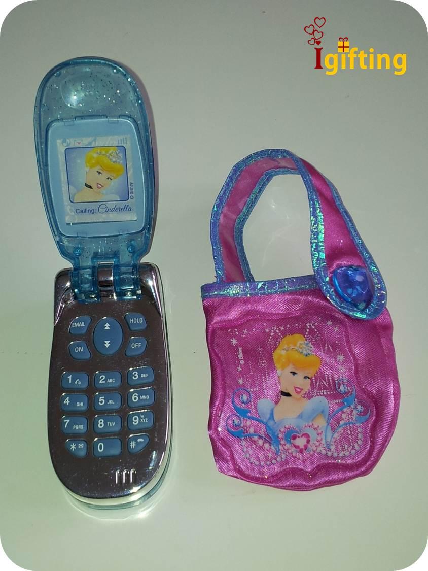 iphone 06 price in bangladesh