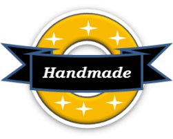DIY Handmade gifts