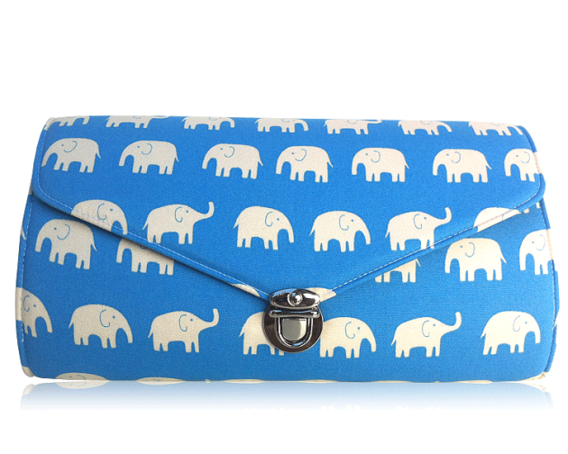 Elephant gift ideas