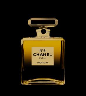 gift a perfume