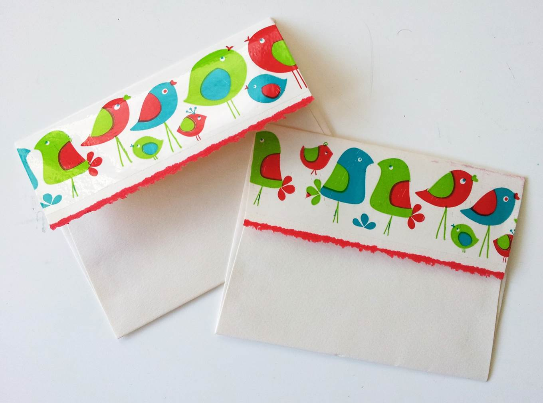 Envelope Decoration Ideas 28 Images Best 25 Decorated