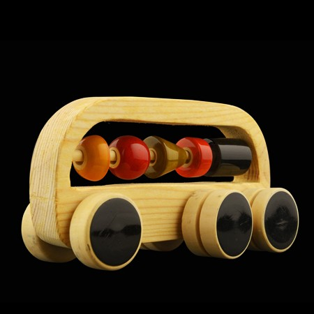 Kids gift ideas - Traditional Indian toys