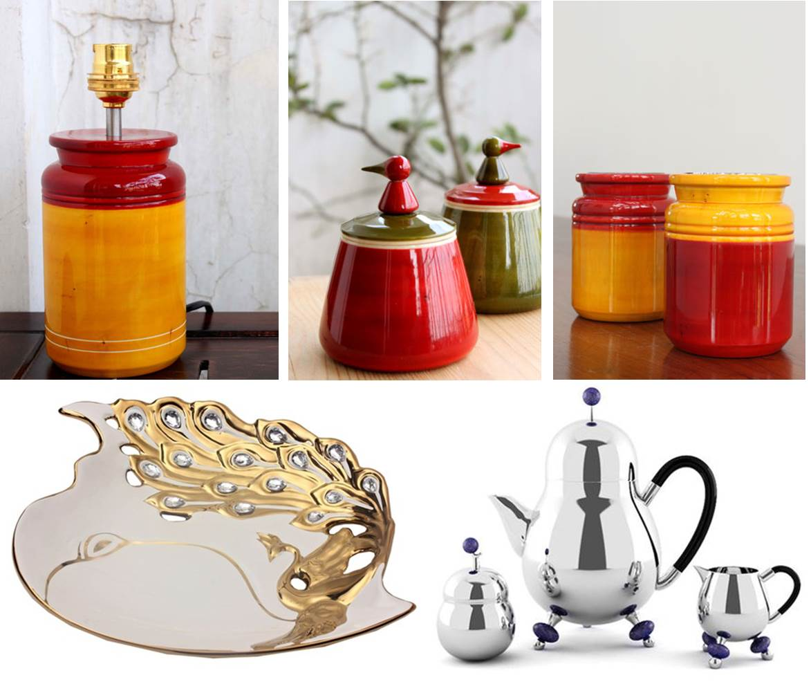 Diwali gifts traditional ideas with a contemporary twist diwali gifts negle Choice Image