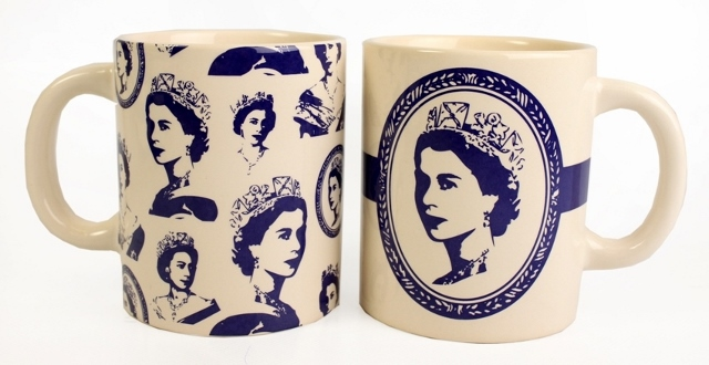 Queen Themed Gifts And Queen-themed Gifts You